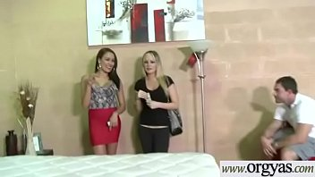 isabella de santos luxurious damsel get paid in.