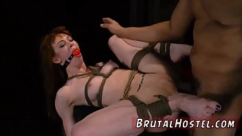 limit bondage butt pummeling fucktoys luxurious youthfull nymphs.
