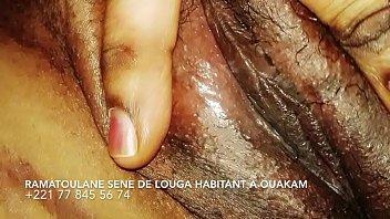 ramatoulaye sene une femme marieacute_e qui envoyait ses.