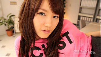 japanese ultra-cutie office chick fapping hook-up - yui uehara