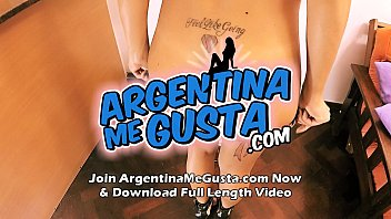 culo perfection teenie kim from argentinamegusta.