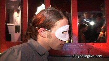 xxl bootie cougar pulverizes ebony-milky studs-makes slaveboy inhale.