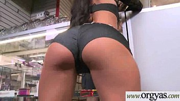 insatiable nubile gianna nicole agree for lots of.