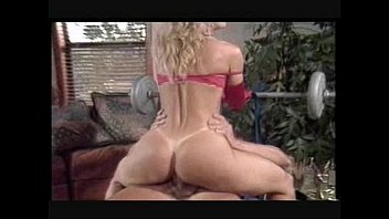nina hartley tempts sons-in-law freind mature