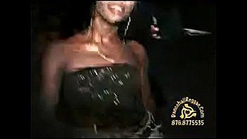 dancehall 6dvdriipuniique