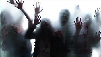 zombie-foray-trio
