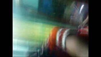 sefali with raj bangladesh3gp