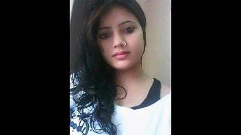 scorching desi chick aishwarya get screwed.