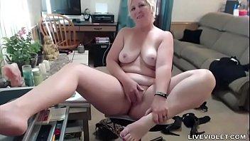 meet michigan bootylicious ash-blonde mature cougar pandora - bitly2xt5arx