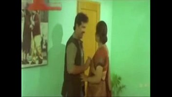 supah-steamy indian celeb romance with director in motel.