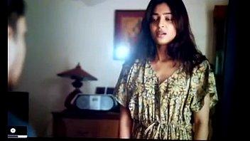 radhika apte leaked nude clamp telugu tamil hindi.
