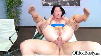 casey cumz cockslut lady with huge lush orbs.