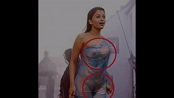 bollywood goddess aishwarya rai  scandal.