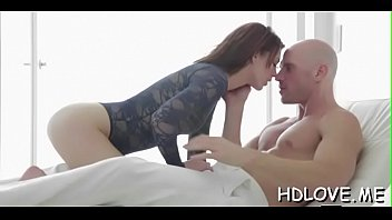 upload school-senior age nubile fuck-a-thon movies