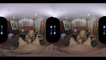 vr pornography nailing your french teacher briana banks.