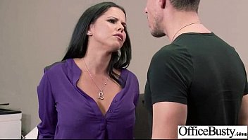 supah-cute damsel with large titties get tempted and.