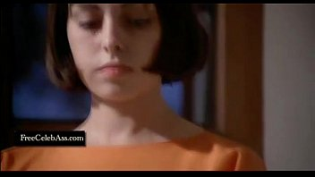 lina romay getting off and  sapphic.