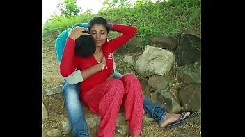 love romance supah vid eadhi paramours k sari.