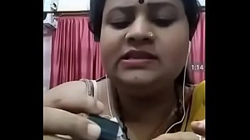 hindi bhabhi muddy conversing newhdxcom