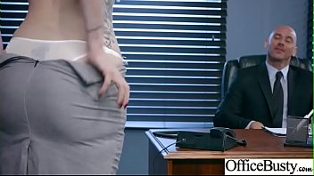 supah-drilling-hot wild adorable nymph lauren phillips with thick.