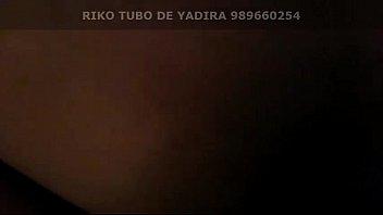 riko tubo de yadira 989660254