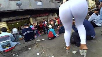 prostituta mexicana culona sexmex leche sixty-nine.