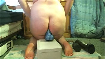 bad dragon colossus and softball assfucking injections - sbitly2ltqgyl