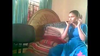 bangladeshi beutiful nymph bathing