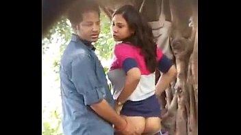dhaka part