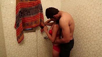 making of warm shower gig   lal.