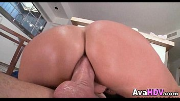 huge hooters on this cougar honey.