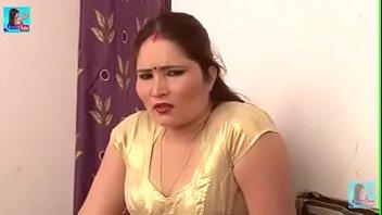 devar bhabhi steaming romance fuck-fest