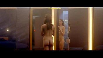alicia vikander and gana bayarsaikhan nude orbs and.