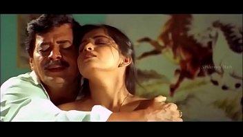 hdvidzin shwetha-chengappa-romantic-episode--varsha--kannada