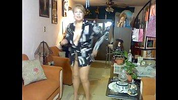 stockings dark-hued milky adorn