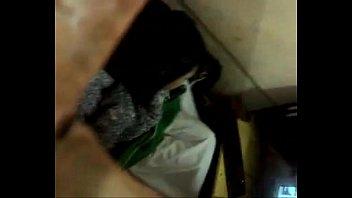 mesum warnet sma rok putih baju.