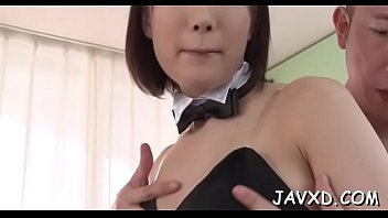 supah-cute oral delight and cook fapping