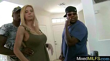 brooke tyler supah-pulverizing-hot cougar engaged in fuck-a-thon vignette.