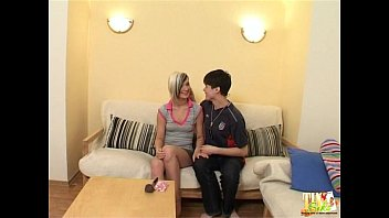 step sister-in-law lure step stepbro - seen on wwwredcam24com