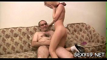senior professor is pleasurable fetching babe039_s.