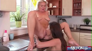 large-boobed mature lezzies gash eatinganissa kate amp_ kathy.
