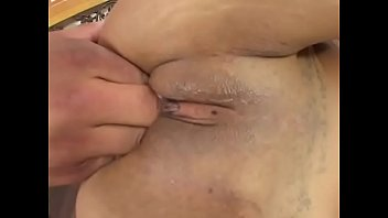 wild mega-bitch daisy marie takes knob in her.
