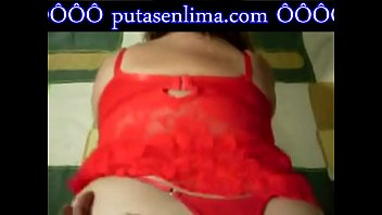 tatiana hermosa madurita mamona en magdalena