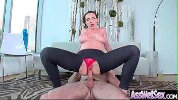 nikki benz humid meaty arse lubed dame love.