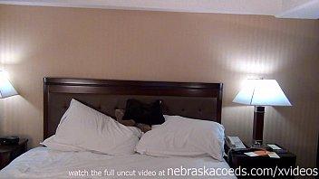 covert motel guest room webcam at.