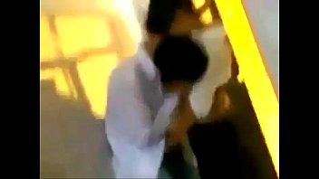 student covert webcam in school