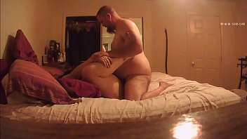 wifey luvs immense manmeat rigid