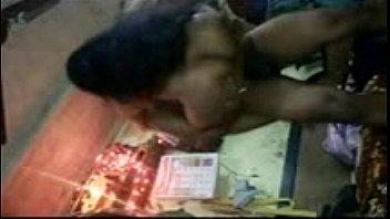bengaluru horny village bhabhi hidden cam hardcore sex mms