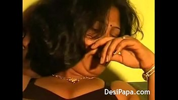 indian bhabhi penetrated by daddy in.