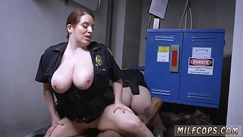 mischievous dark haired cougar first-ever time don039_t be.